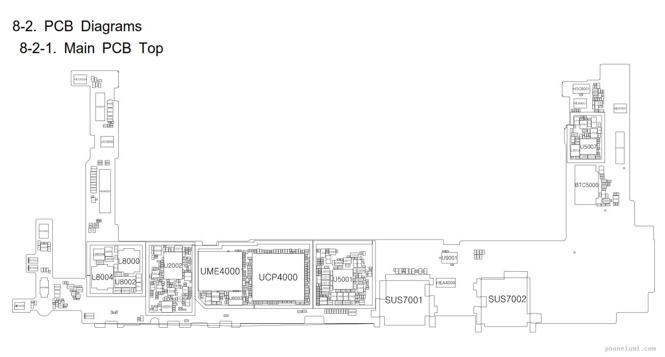 samsung-galaxy-tab-s-t700-schematics