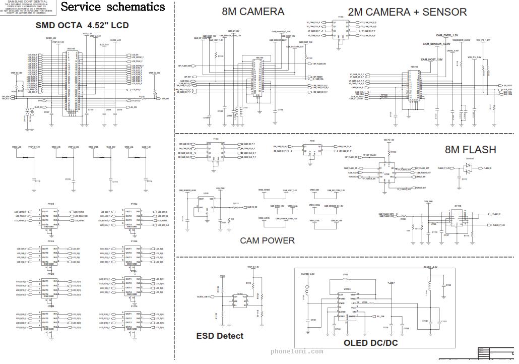 samsung-i9210-schematics
