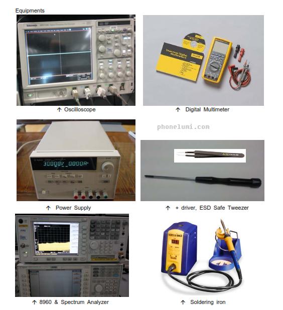 samsung-tab-3-p5210-repair
