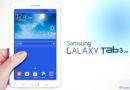 Rom gốc Samsung Galaxy Tab 3 Lite SM-T111
