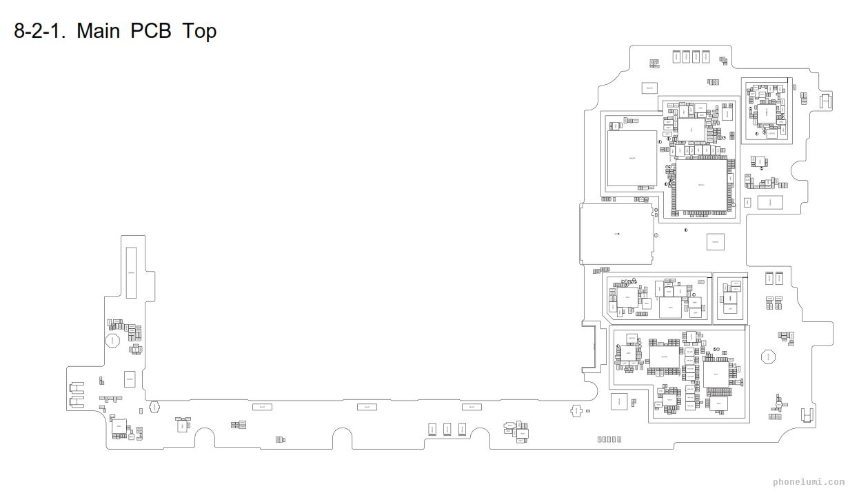 samsung-tab-active-t365-schematics