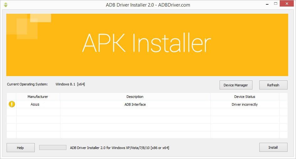 adb-driver-installer-win-64