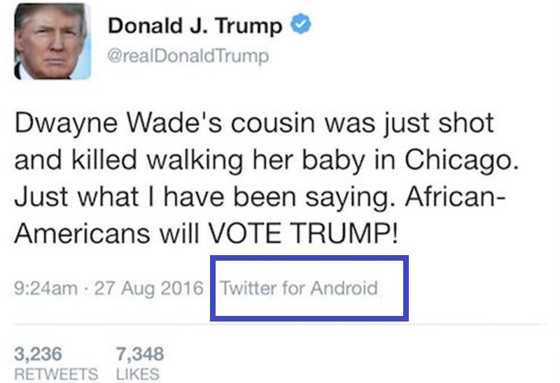 donaldtrump_android