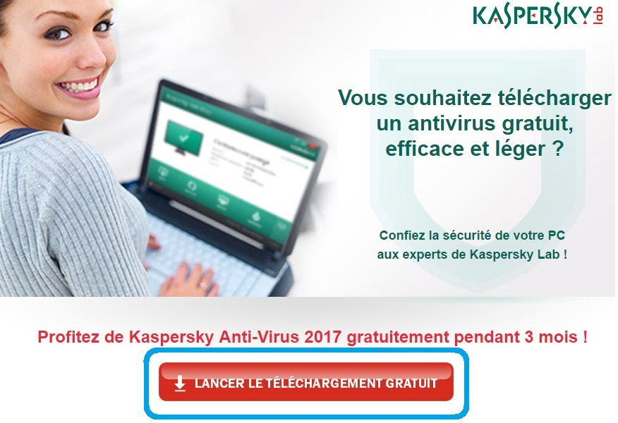 kaspersky-antivirus-2017