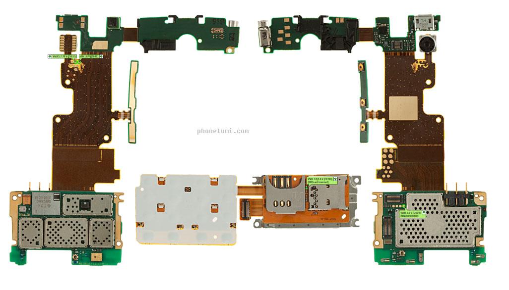 nokia-x3-02-schematics1