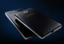 Rom gốc Samsung Galaxy J2 Prime SM-G532G