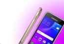Rom gốc Samsung Galaxy J1 Mini J105B