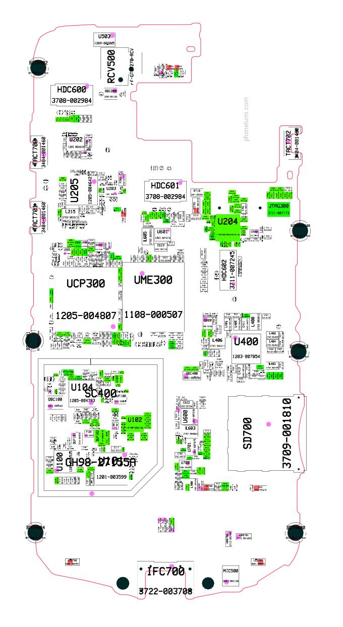 samsung-s7272-schematics1