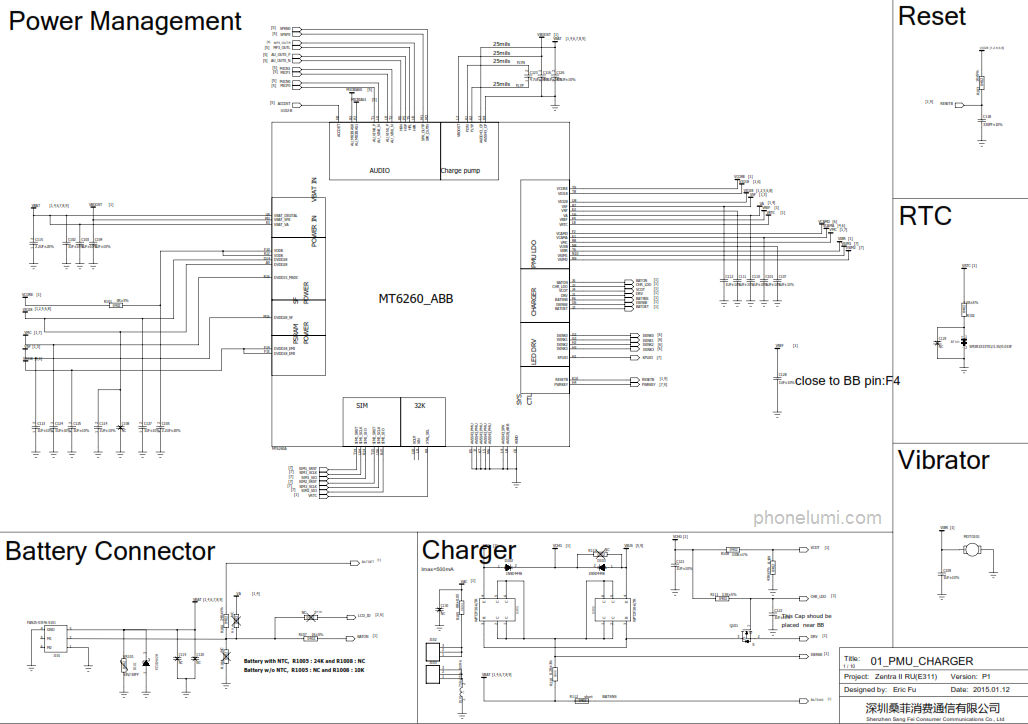 schematic-phillip-e311