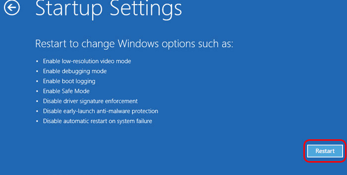 windows-8-startup-settings-restart