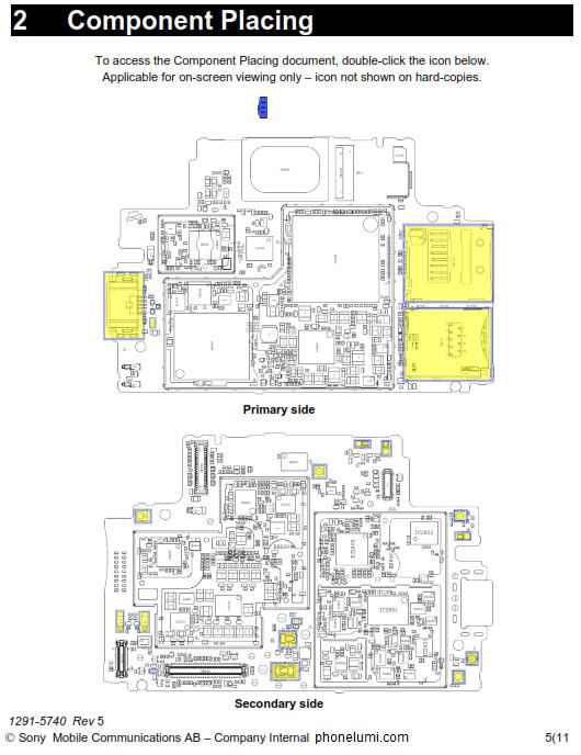 sony-xperia-z3-schematics