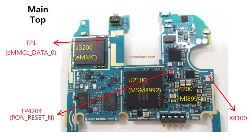 lg-h818-schematics