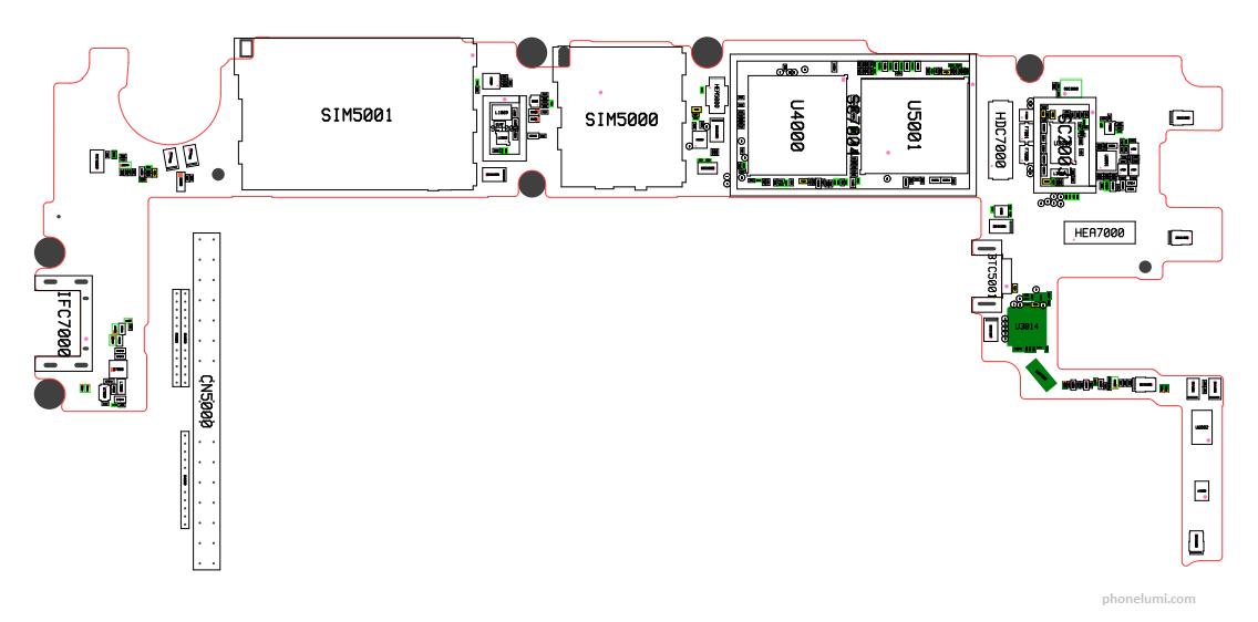 samsung-g610f-schematics.png