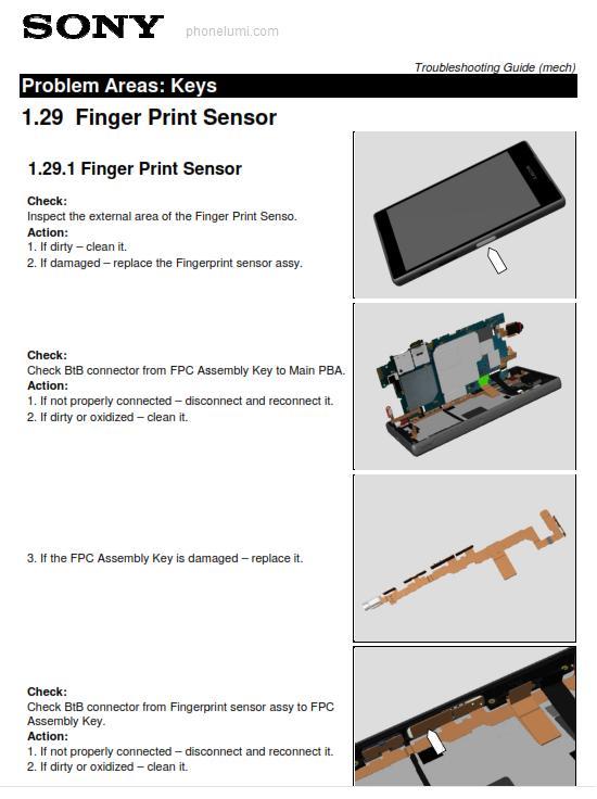 sony-xperia-z5-compact-schematics