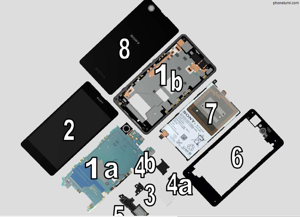 sony-z1-compact-schematics1