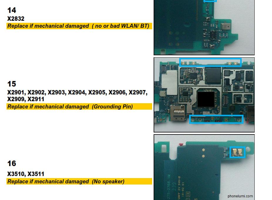 sony-z1-compact-schematics2