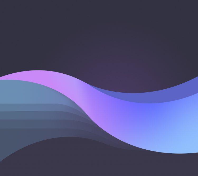 hình nền HTC U Ultra