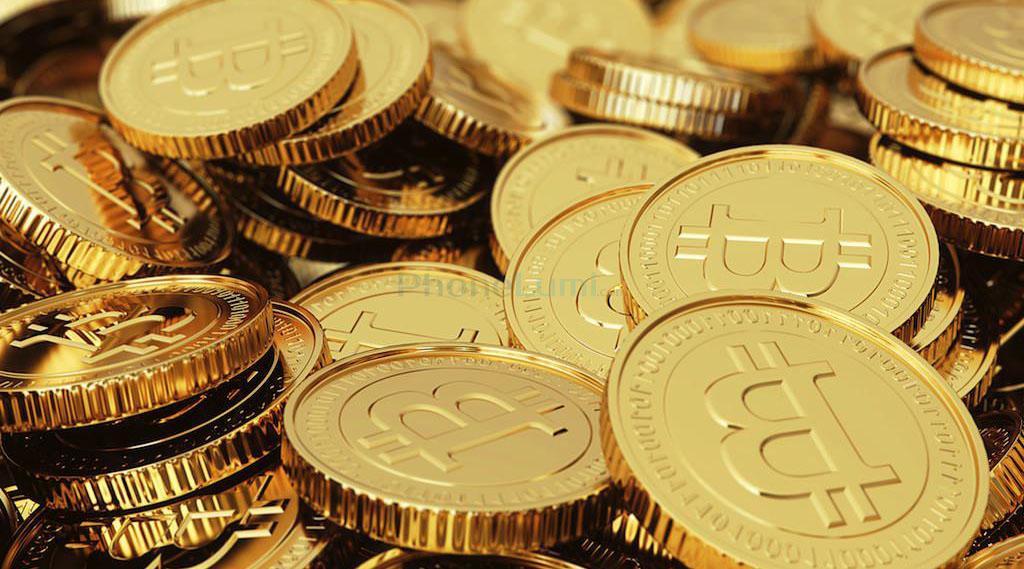 Nhà đầu tư trong Snapchat nghĩ rằng bitcoin sẽ đạt 500.000 USD vào năm 2030