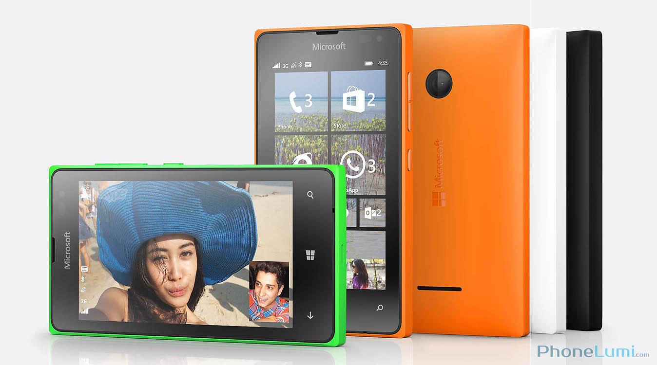 Rom gốc Lumia 435 RM-1069 tiếng việt