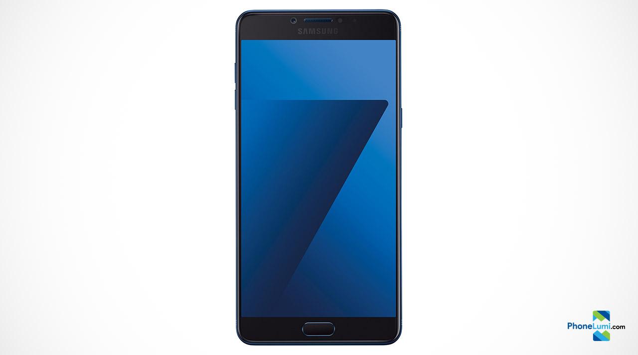 Rom gốc Samsung Galaxy C7 Pro SM-C710F