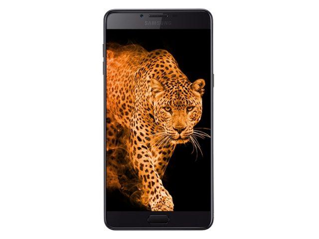 Samsung Galaxy C9 Pro SM-C900F schematics