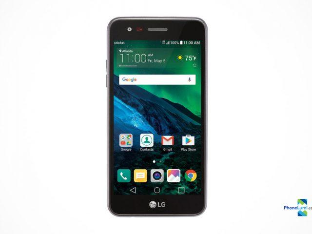 LG K4 Novo X230DS schematics
