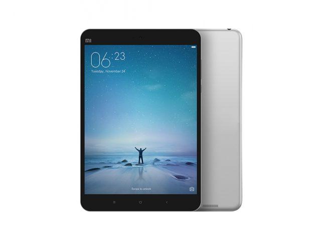 Xiaomi Mi Pad 2 schematics