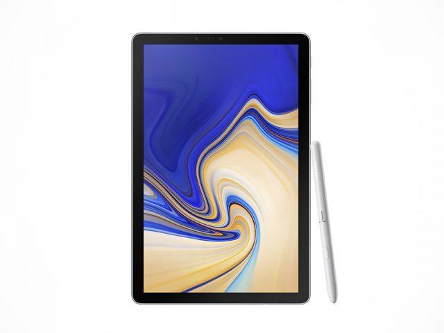 Samsung Galaxy Tab S4 SM-T830 schematics