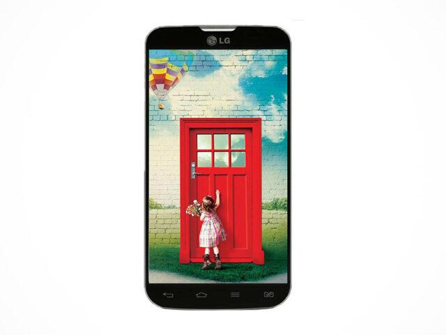 LG L70 Dual D325 schematics