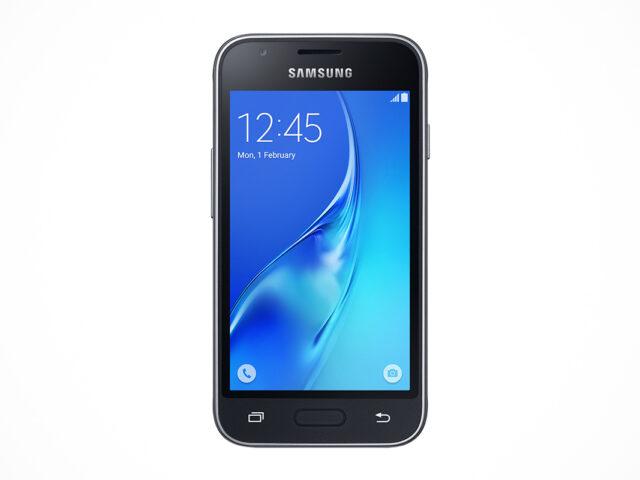Samsung Galaxy J1 Mini SM-J105B schematics