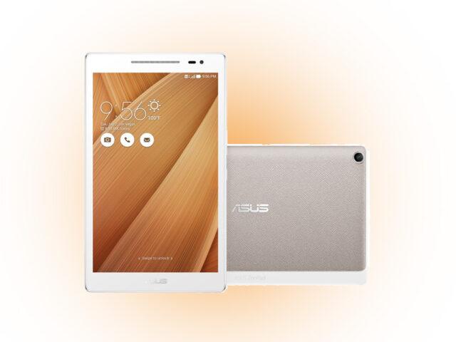 Asus ZenPad 8.0 Z380KL schematics