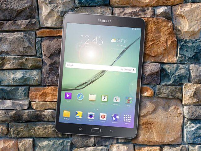 Samsung Galaxy Tab S2 8.0 SM-T710 schematics
