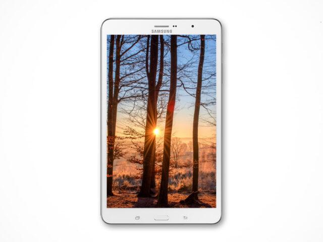 Samsung Galaxy Tab Pro 8.4 SM-T321 schematics