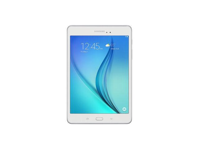 Samsung Galaxy Tab A 8.0 SM-T357 schematics