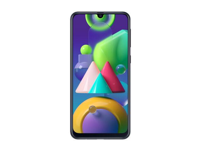 Samsung Galaxy A21 SM-A215U schematics