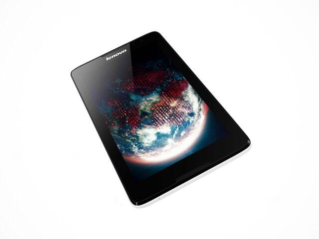 Lenovo A5500 schematics