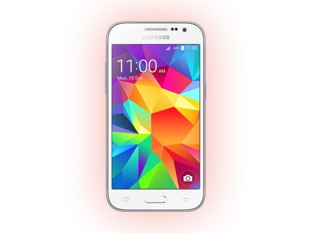 Samsung Galaxy Core Prime (SM-G360F) schematics