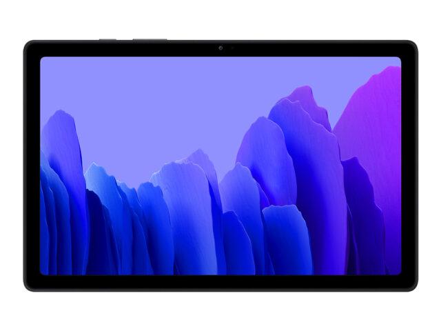 Samsung Galaxy Tab A7 LTE (SM-T505) schematics