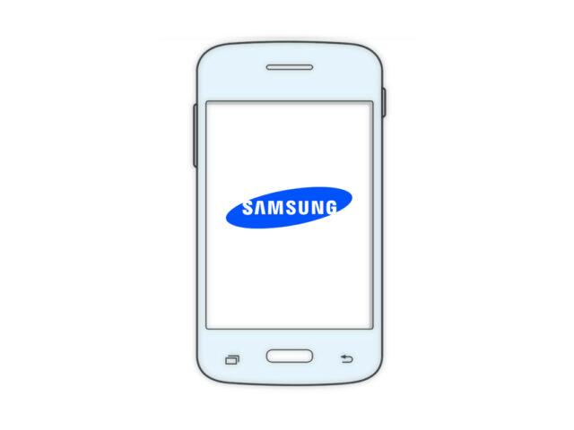 Samsung Galaxy Pocket 2 / SM-G110B schematics