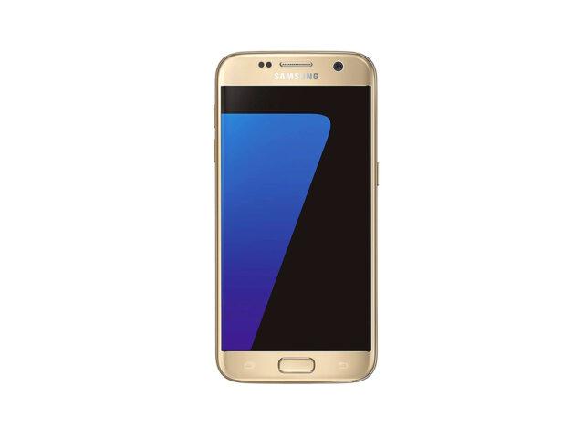 Samsung Galaxy S7 / SM-G930V schematics